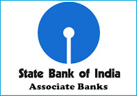 SBI Associate Bank Clerk Syllabus
