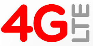 Cara Ampuh Mengunci/Lock Jaringan 4G Di Semua Merk dan Type Android