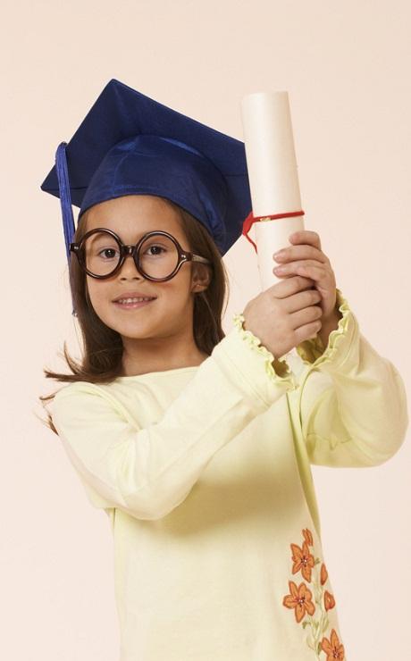 cara mengurangi penurunan prestasi anak di sekolah