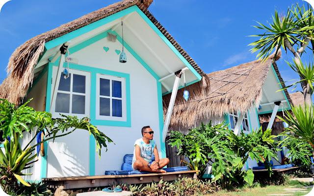 Penginapan+Di+Nusa+Ceningan+Bali