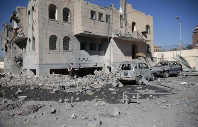 Συρία: 83 νεκροί σε μάχες μεταξύ κυβερνητικών δυνάμεων και τζιχαντιστών