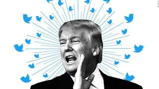 twitter-support-trump