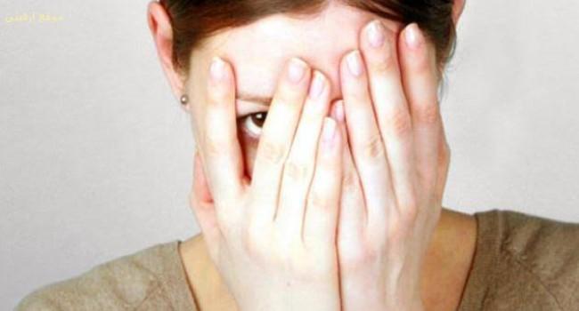 اسباب وعلاج الأفرازات المهبلية كريهة الرائحة