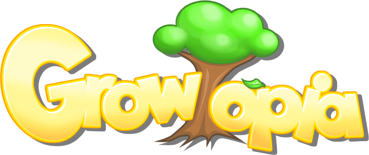 Game Growtopia Warung Ilmu