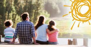 STRATEGI PEMASARAN DAN IMPLEMENTASI AKAD WAKALAH BIL UJRAH DALAM PRODUK BRILLIANCE HASANAH SEJAHTERA PADA PT. SUN LIFE FINANCIAL SYARIAH