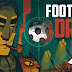 Football Drama | Cheat Engine Table v1.0