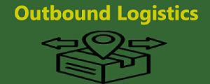 Inbound vs Outbound Logistics-Hindi | Inbound and Outbound Logistics कैसे काम करता है