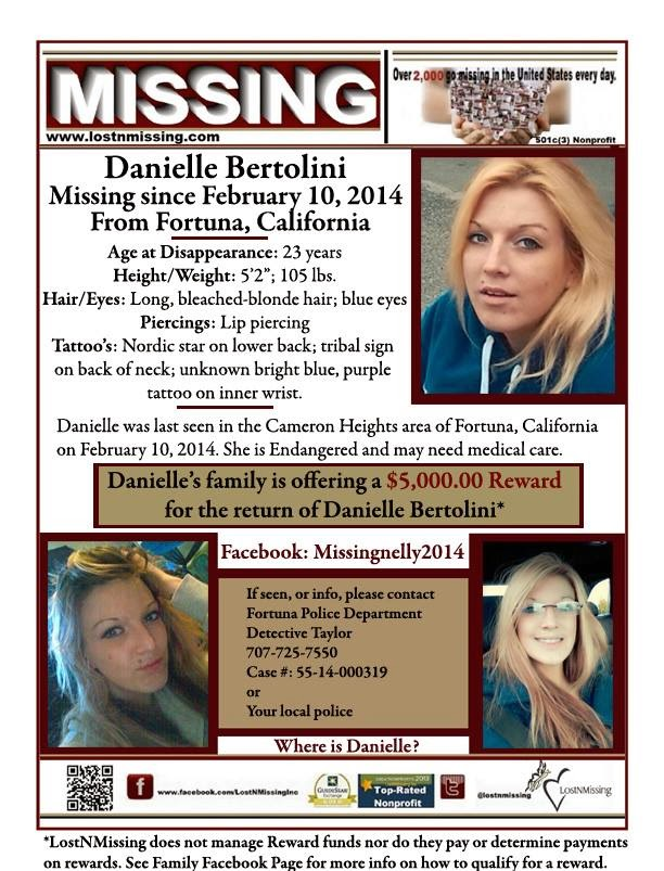 Missing Mark Donald Ramin, Missing Colton Ross Barrera, Missing - missing person posters