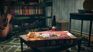 Fallout: 76 HD Wallpaper