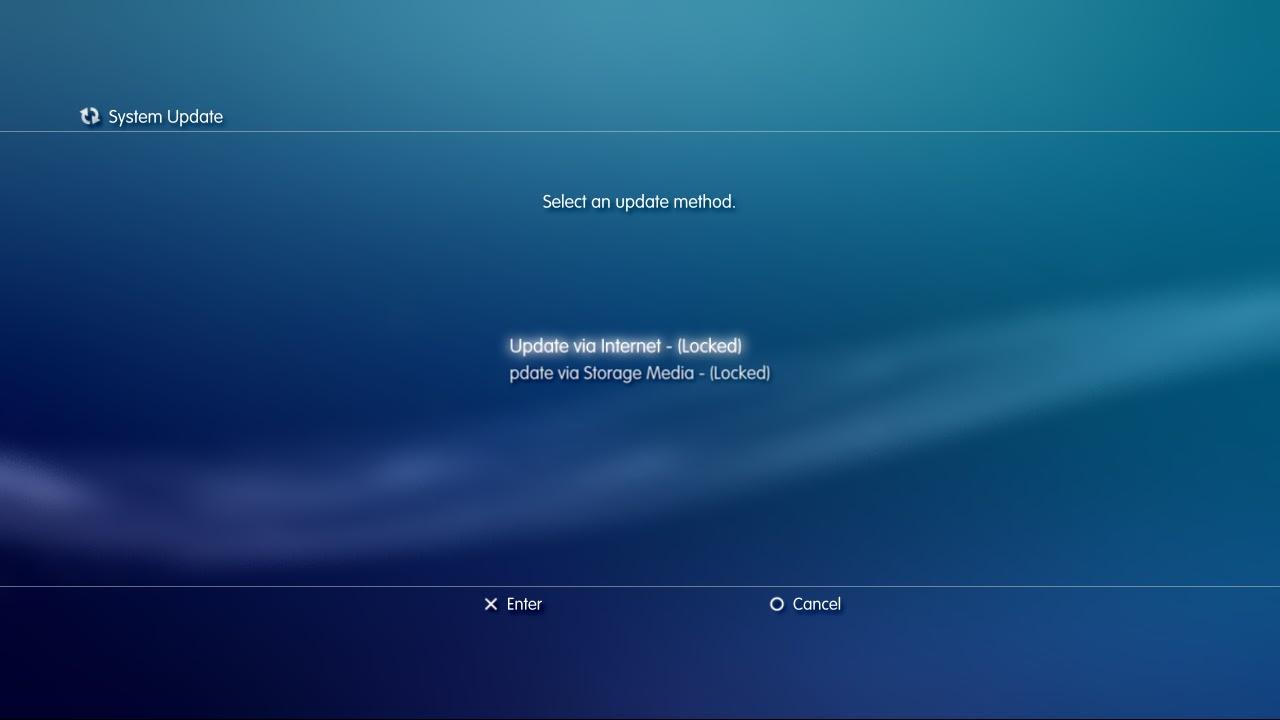 ps3 software update 4.81 download