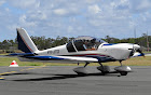Gladstone Flying Training and Air Charter