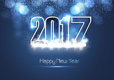 Happy new year 2017 Messages and SMS
