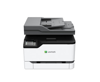 Lexmark MC3326i Driver Download, Review And Price