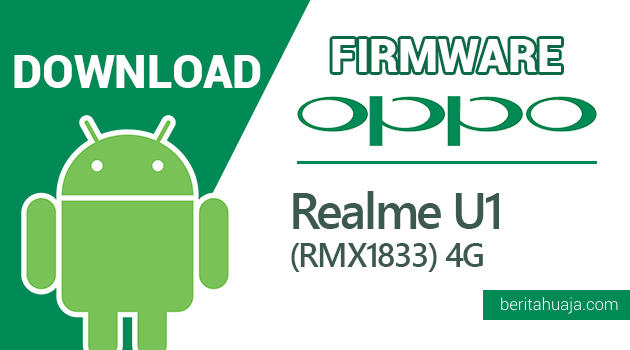 Download Firmware / Stock ROM Oppo Realme U1 RMX1833 (4G) Download Firmware Oppo Realme U1 RMX1833 (4G) Download Stock ROM Oppo Realme U1 RMX1833 (4G) Download ROM Oppo Realme U1 RMX1833 (4G) Oppo Realme U1 RMX1833 (4G) Lupa Password Oppo Realme U1 RMX1833 (4G) Lupa Pola Oppo Realme U1 RMX1833 (4G) Lupa PIN Oppo Realme U1 RMX1833 (4G) Lupa Akun Google Cara Flash Oppo Realme U1 RMX1833 (4G) Lupa Pola Cara Flash Oppo Realme U1 RMX1833 (4G) Lupa Sandi Cara Flash Oppo Realme U1 RMX1833 (4G) Lupa PIN Oppo Realme U1 RMX1833 (4G) Mati Total Oppo Realme U1 RMX1833 (4G) Hardbrick Oppo Realme U1 RMX1833 (4G) Bootloop Oppo Realme U1 RMX1833 (4G) Stuck Logo Oppo Realme U1 RMX1833 (4G) Stuck Recovery Oppo Realme U1 RMX1833 (4G) Stuck Fastboot Cara Flash Firmware Oppo Realme U1 RMX1833 (4G) Cara Flash Stock ROM Oppo Realme U1 RMX1833 (4G) Cara Flash ROM Oppo Realme U1 RMX1833 (4G) Cara Flash ROM Oppo Realme U1 RMX1833 (4G) Mediatek Cara Flash Firmware Oppo Realme U1 RMX1833 (4G) Mediatek Cara Flash Oppo Realme U1 RMX1833 (4G) Mediatek Cara Flash ROM Oppo Realme U1 RMX1833 (4G) Qualcomm Cara Flash Firmware Oppo Realme U1 RMX1833 (4G) Qualcomm Cara Flash Oppo Realme U1 RMX1833 (4G) Qualcomm Cara Flash ROM Oppo Realme U1 RMX1833 (4G) Qualcomm Cara Flash ROM Oppo Realme U1 RMX1833 (4G) Menggunakan QFIL Cara Flash ROM Oppo Realme U1 RMX1833 (4G) Menggunakan QPST Cara Flash ROM Oppo Realme U1 RMX1833 (4G) Menggunakan MSMDownloadTool Cara Flash ROM Oppo Realme U1 RMX1833 (4G) Menggunakan Oppo DownloadTool Cara Hapus Sandi Oppo Realme U1 RMX1833 (4G) Cara Hapus Pola Oppo Realme U1 RMX1833 (4G) Cara Hapus Akun Google Oppo Realme U1 RMX1833 (4G) Cara Hapus Google Oppo Realme U1 RMX1833 (4G) Oppo Realme U1 RMX1833 (4G) Pattern Lock Oppo Realme U1 RMX1833 (4G) Remove Lockscreen Oppo Realme U1 RMX1833 (4G) Remove Pattern Oppo Realme U1 RMX1833 (4G) Remove Password Oppo Realme U1 RMX1833 (4G) Remove Google Account Oppo Realme U1 RMX1833 (4G) Bypass FRP Oppo Realme U1 RMX1833 (4G) Bypass Google Account Oppo Realme U1 RMX1833 (4G) Bypass Google Login Oppo Realme U1 RMX1833 (4G) Bypass FRP Oppo Realme U1 RMX1833 (4G) Forgot Pattern Oppo Realme U1 RMX1833 (4G) Forgot Password Oppo Realme U1 RMX1833 (4G) Forgon PIN Oppo Realme U1 RMX1833 (4G) Hardreset Oppo Realme U1 RMX1833 (4G) Kembali ke Pengaturan Pabrik Oppo Realme U1 RMX1833 (4G) Factory Reset How to Flash Oppo Realme U1 RMX1833 (4G) How to Flash Firmware Oppo Realme U1 RMX1833 (4G) How to Flash Stock ROM Oppo Realme U1 RMX1833 (4G) How to Flash ROM Oppo Realme U1 RMX1833 (4G)