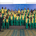 Jair Bolsonaro sanciona lei de auxilio ao esporte, mas veta auxilio emergencial para profissionais do meio