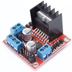 http://hobbielektronikabolt.hu/spd/MOD003/H-hidas-leptetomotor-vezerlo-board-Arduino-hoz