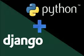 Up Running Python Django
