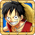 ONE PIECE TREASURE CRUISE (KOREAN) - 원피스 트레저 크루즈 - VER. 7.2.0 (God Mode - High Attack) MOD APK