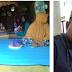 Dai Perbatasan Gelar Safari Jumat Ke Wilayah Terpencil di Aceh Tamiang