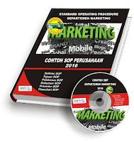http://www.contohsop.com/2015/03/paket-sop-marketing-new-update-2015.html