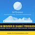 Mi Browser di Xiaomi è pericoloso? Ci sono Paesi che ne vietano l'uso, ecco come revocare l'autorizzazione