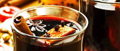 ricetta-tradizionale-del-Vin-Brulè