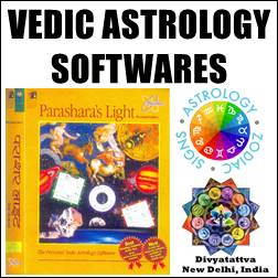 Free Jyotish Software, Kundli Making Online Software, Download Indian Astrology Software