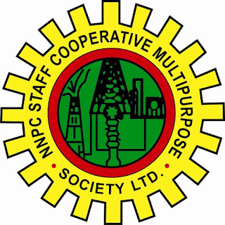 'Prices Of Petrol, Cooking Gas Have Crashed Nationwide' -NNPC