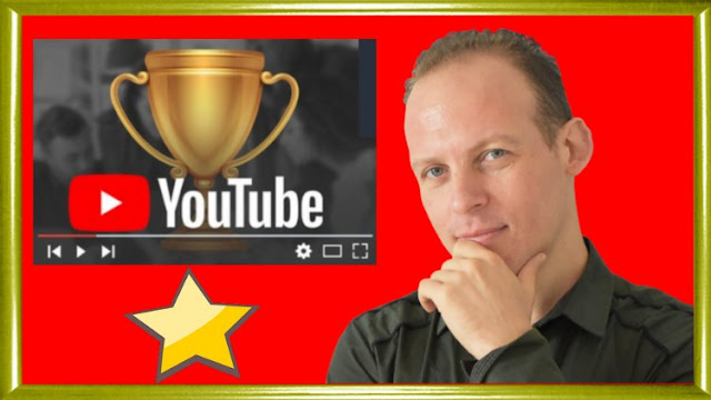 2020 YouTube Marketing & YouTube SEO To Get 1,000,000+ Views