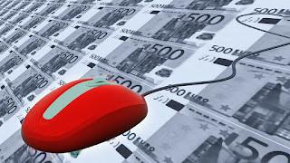 Mga Paraan Para Kumita ng Pera sa Internet 2016