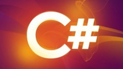 [ C# ] Build a professional website with ASP.NET Core 3