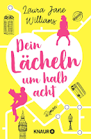 https://www.droemer-knaur.de/buch/laura-jane-williams-dein-laecheln-um-halb-acht-9783426525432