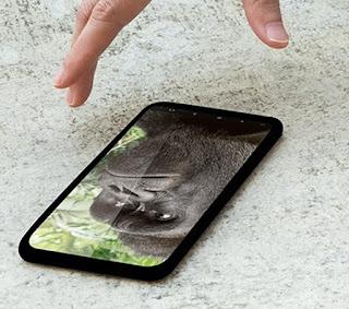 ما معنى Corning Gorilla Glass ماهو زجاج كورنينج الغوريلا Corning Gorilla Glass ؟ مميزاته واصداراته  ماهو زجاج كورنينج الغوريلا Corning Gorilla Glass في الهواتف والتابلت ؟