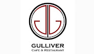 Gulliver Cafe & Restaurant