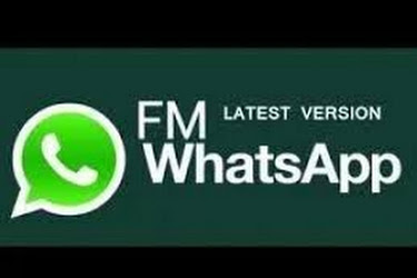 download fouad whatsapp terbaru 2019