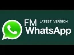 Fm Whatsapp On Apk Pure