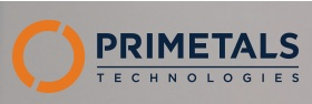 Primetals Freshers Trainee Recruitment
