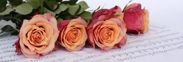 Lirik Lagu Aisyah Istri Rasulullah, mp3, mp4, download lagu