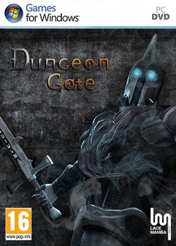 ksfdsfo - Dungeon Gate – PC – SKIDROW