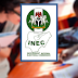 INEC receives 9,261 applications in Cross River