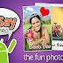 Download Picsay Pro v1.8.0.5 Full Version Apk + Font Packs