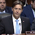 GOP Sen. Sasse mocks Democrats' fears, defends yet another judicial nominee questioned about being a Knight of Columbus