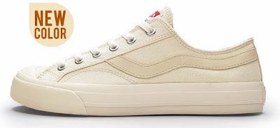Brand sepatu lokal terbaik dan berkualitas