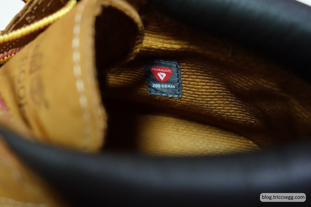 timberland classic yellow boot(12).JPG
