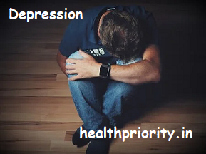 Myths And Facts About Depression