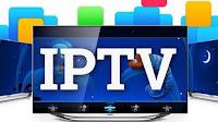 Come installare l'app IPTV Extreme su TV