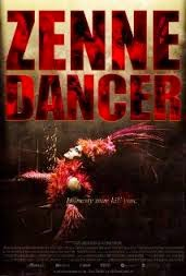 Zenne Dancer, 2012