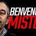 Ufficiale: Giampaolo nuovo allenatore del Milan