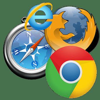 Cara Menghapus Cookie Di Google Chrome (MAC/Windows)