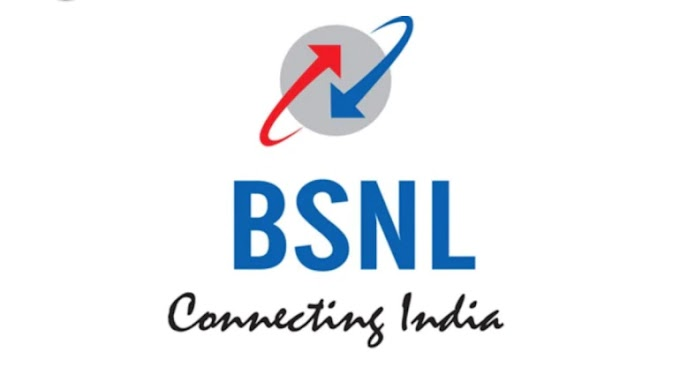 BSNL to give 4 per cent discount to users recharging for other BSNL users, valid till May 31, says report
